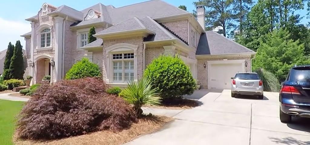 Louisiana Citizens Property insurance