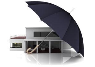 Citizens Home Insurance