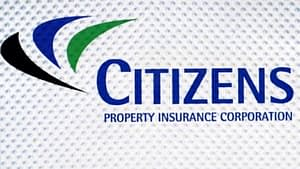 detroit citizens insurance
