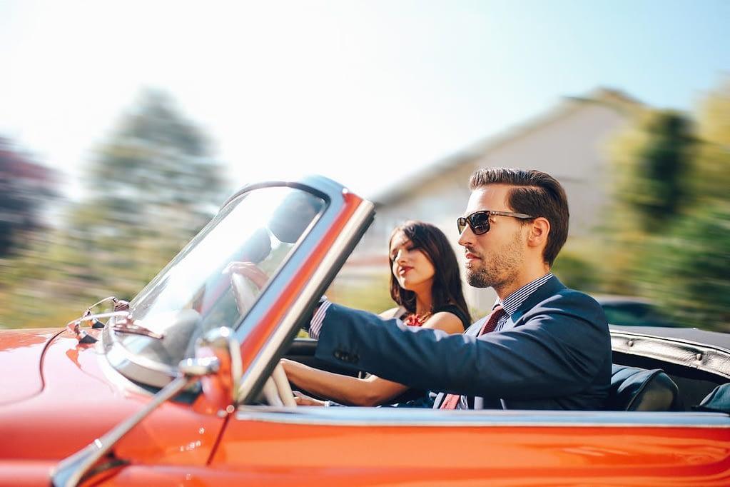 Car Insurance Under $50 a Month